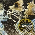 (LP VINILE) Axe to fall lp vinile di Converge