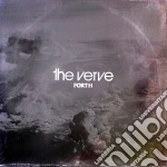 (LP VINILE) Forth 2lp+dvd+cd lp vinile di Verve
