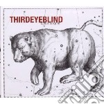 Ursa major cd musicale di Third eye blind