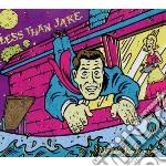 Hello rockview cd musicale di LESS THAN JAKE