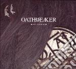 Maelstrom cd musicale di Oathbreaker