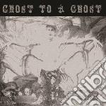 (LP VINILE) Ghost to a ghost/guttertown lp vinile di Hank 3