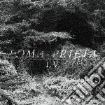 (LP VINILE) I.v. lp vinile di Prieta Loma