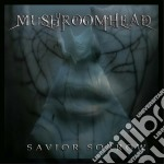 SAVIOR SORROW cd musicale di MUSHROOMHEAD
