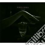 Porta Nigra - Fin De Siecle cd musicale di Nigra Porta