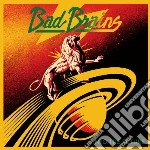 Bad Brains - Into The Future cd musicale di Brains Bad
