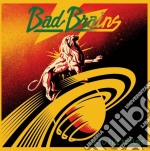 (LP VINILE) Into the future lp vinile di Brains Bad