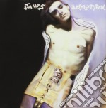 Jane'S Addiction - Jane'S Addiction cd musicale di JANES ADDICTION