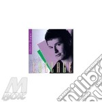 Collage cd musicale di Steve Haun