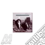 Etched in stone cd musicale di Fowler & branca