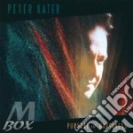 Peter Kater - Pursuit Of Happiness cd musicale di Peter Kater