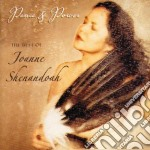 Peace & power cd musicale