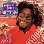 Victory - cd musicale di Pint Half
