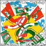 Take two - cd musicale di Charles Chaplin