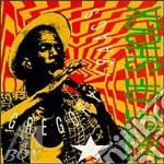 State of shock - cd musicale di Gregory Isaacs