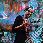 Special - cd musicale di Delroy Wilson