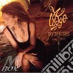 To the max - cd musicale di Ledge J.c.