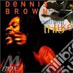 Nothing like this - brown dennis cd musicale di Dennis Brown