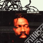 STONED (DUB)                              cd musicale di CULTURE