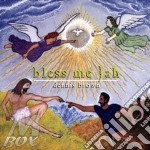 Bless me jah cd musicale di Dennis Brown