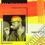 Portraits cd musicale di Minott Sugar
