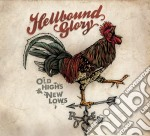 Old highs new lows cd musicale di Glory Hellbound