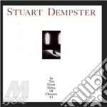 In the great abbey of clement vi cd musicale di Stuart Dempster
