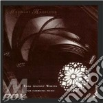 From ancient worlds cd musicale di Michael Harrison