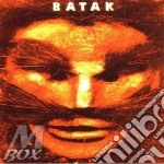 Batak cd musicale di Music from north sum