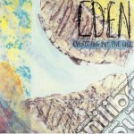 Everything But The Girl - Eden cd musicale di EVERYTHING BUT THE GIRL