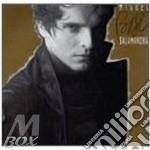 Salamandra cd musicale di Bose' Miguel