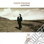 ANCIENT HEART cd musicale di Tanita Tikaram