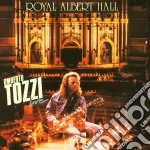 ROYAL ALBERT HALL cd musicale di Umberto Tozzi