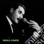 Paolo Conte - Paolo Conte cd musicale di Paolo Conte
