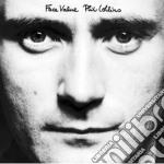 FACE VALUE cd musicale di Phil Collins