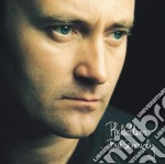 BUT SERIOUSLY cd musicale di Phil Collins