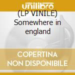 (LP VINILE) Somewhere in england lp vinile di George Harrison