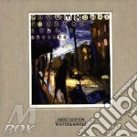 Gary Thomas - Found On Sordid Street cd musicale di Gary Thomas