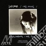 Noel Akchote - Lust Corner cd musicale di Noel Akchote