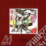 Pariah's pariah cd musicale di Gary Thomas