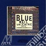 Blue wail cd musicale di URI CAINE TRIO