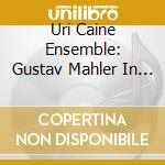 I went out..2cd cd musicale di URI CAINE ENSEMBLE