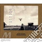 Farmer's market cd musicale di Stian Carstensen