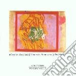 Anzellotti t.(d.scarlatti)vivi f.01 cd musicale di Teodoro Anzellotti