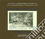 Fumio Yasuda - Im Zauber Von Verdi cd musicale di Fumio Yasuda