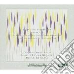 Teodoro Anzellotti - Figura I-V cd musicale di ARDITTI STRING Q./AN