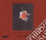CHANSON DISCRETE cd musicale di Teodoro Anzellotti