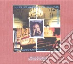 Paul motian on brodway vol.1 cd musicale di Paul Motian