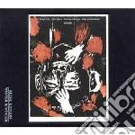 Somatic cd musicale di Jim Black