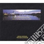 John McLaughlin - Live At Royal Festival Hall cd musicale di John Mclaughlin